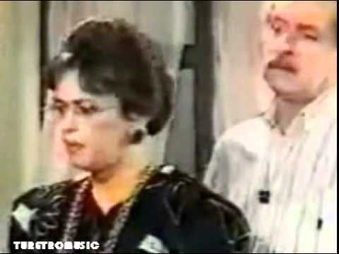 MUSICA DE TELENOVELA    -   94
