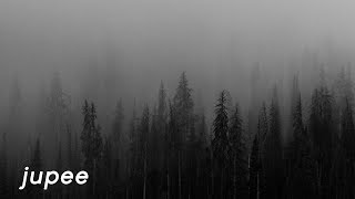 Emmit Fenn - Painting Greys(Lyrics)
