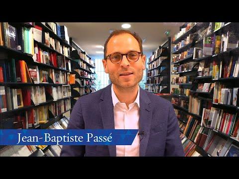 Vidéo de Sébastien Lapaque