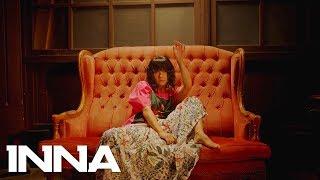 INNA - Gitana | Official Music Video