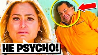 90 Day Fiance Couples That Shocked Us All!