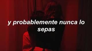 All These Years- Camila Cabello (Traducción)