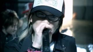 서태지(SEOTAIJI) - 라이브와이어(LIVE WIRE) M/V