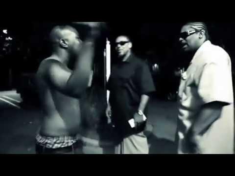 Tha Eastsidaz - Beast (Music Video)