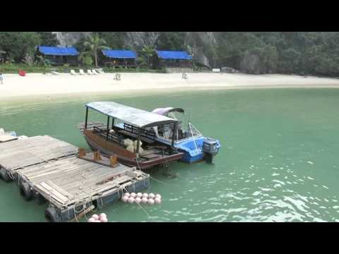 Top places to visit in Vietnam - Travel Vietnam HD