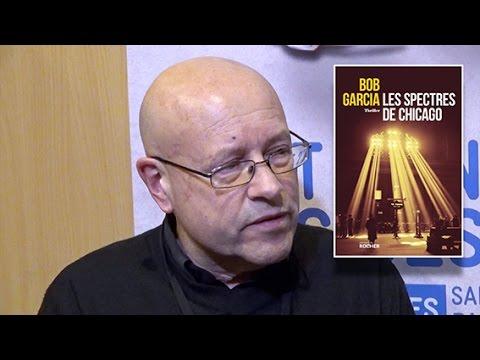 Vidéo de Bob Garcia