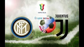 Soi kèo Inter Milan vs Juventus ngày 03/02 – Coppa Italia