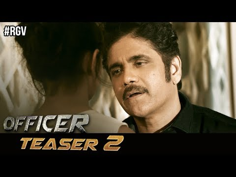 RGV--039-s-Officer-Movie-Teaser-2