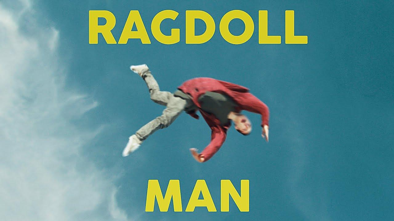 ragdoll-песня