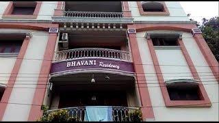 ACB Raids On Nizamabad Excise Superintendent Jyothi Kiran ..