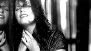 the-corrs-runaway-official-video.jpg