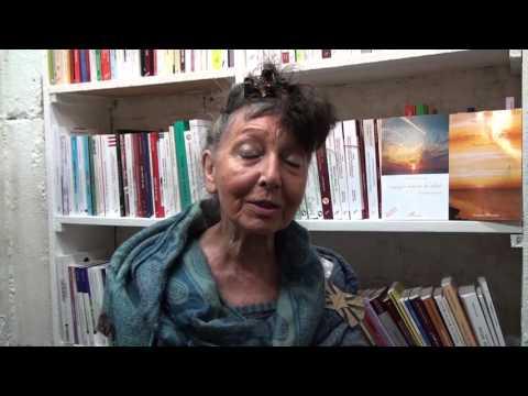 Vidéo de Claude Plocieniak