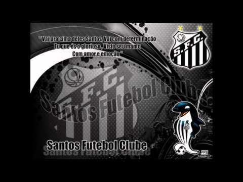 Leão do Mar (hino do Santos Futebol Clube). Zeca Baleiro. Compositor   Maugeri Sobrinho maugeri Neto. Play c37a6a783843a