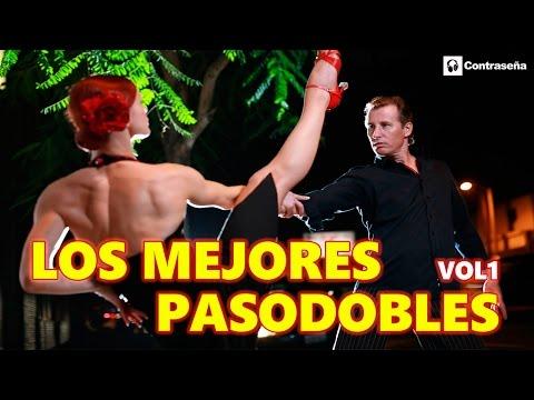 """Pasodobles BANDA SINFONICA""""LA ARTISTICA""""BUÑOL (El Mejor Pasoble Español) Non Stop"""