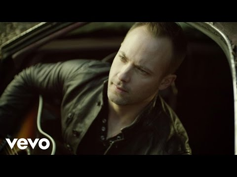 Dallas Smith - Wastin' Gas