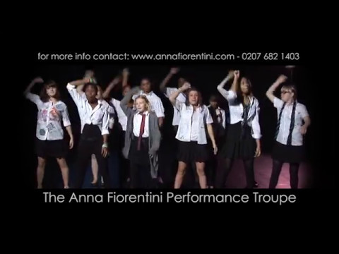 Performance Troupe - Rough Edit 1st Draft.