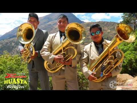 SHOW FILARMONICA HUASTA - PRIMICIA 2017  ( TEMA : MIX:  RECUERDOS  D.R )