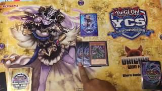 Yu-Gi-Oh! ARC-V] #ทีมเซเลน่า ยูยะมายด์เบรกกับจุดเริ่มต้น