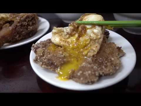 天天鮮排骨飯 家傳好味道 基隆在地美食