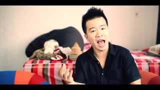 [Dưa Leo] Vlog 14: Học ngành nào dễ kiếm việc làm?