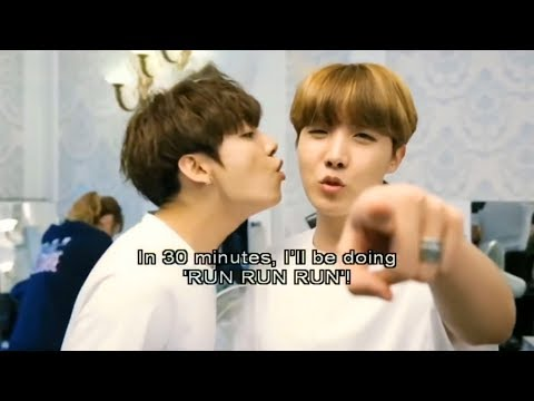 When you can't understand Jungkook BTS