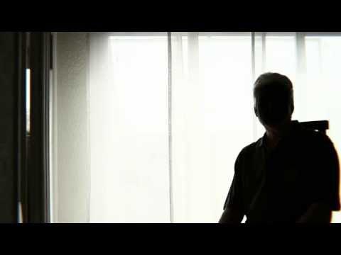 Vidéo de Svend Morthens