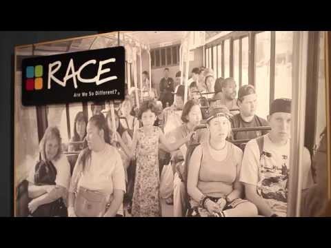 New Exhibit at SC State Museum Explores Race