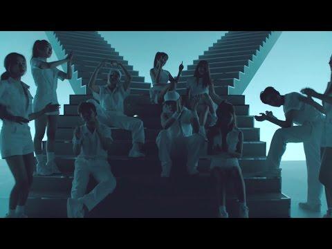 [Teaser] Y틴 (Y TEEN) _ Do Better
