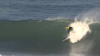 Leonardo+Fioravanti+-+9.10+-+King+of+the+Groms