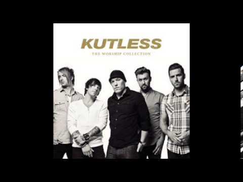 Kutless/ 14首搖滾敬拜金曲精選