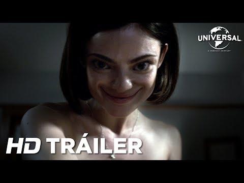 VERDAD O RETO Trailer 1 (Universal) - HD