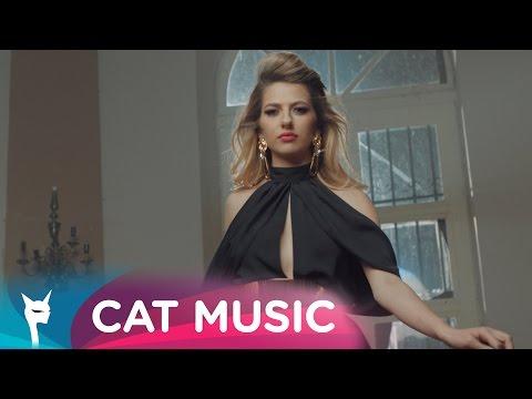 Lidia Buble - Eu voi fi (Official Video)