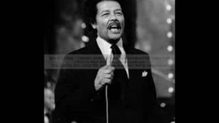 BILLY ECKSTINE - THE MORE I SEE YOU