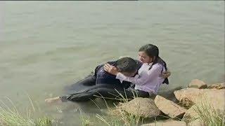 Người Đàn Bà Tham Vọng - Tập 1 | Phim Tình Cảm Việt Nam Mới Nhất 2017