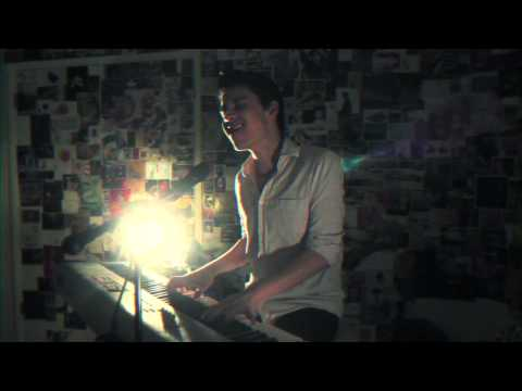 Baixar When I Was Your Man (Bruno Mars) - Sam Tsui Cover