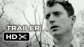 Set Fire to the Stars (2015) Trailer – Elijah Wood Movie HD