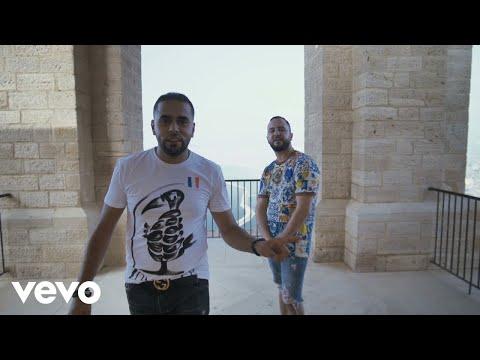 DJ Sem - Ma Tkhalinich ft. Bilal Sghir