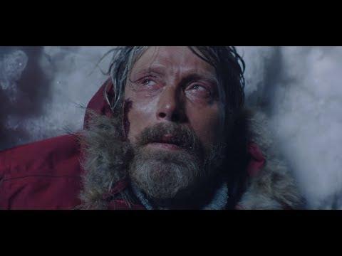 A?rtico - Trailer espan?ol (HD)