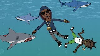 a-boogie-wit-da-hoodie-drowning-ft-kodak-black-animated-music-video-by-rough-sketchz.jpg