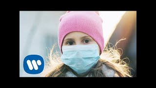 James Blunt - The Greatest [Official Video]