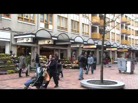 Jana Radiographer / MTRA / MBRT in the Netherlands Amsterdam in den Niederlanden