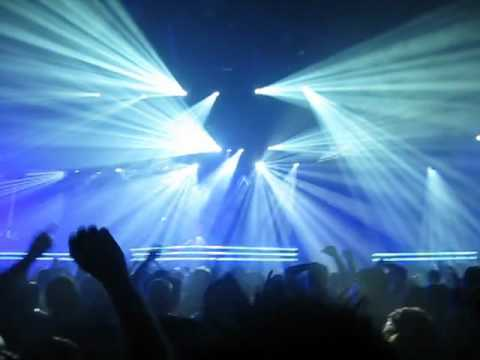 Armin Only Mirage - Jacob van Hage - Spotfire [HQ Audio]