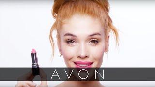 Makeup Artist Lauren Andersen GRWM Tutorial