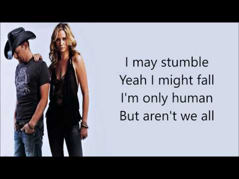 Stand Back Up - Sugarland