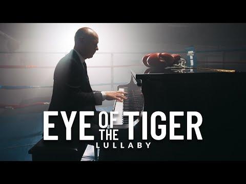 Piano Guys - Eye of Tiger