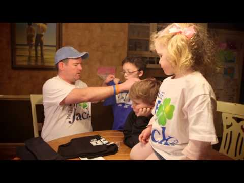 Vector Marketing & 9yr old Jack are stronger than NF (VIDEO)