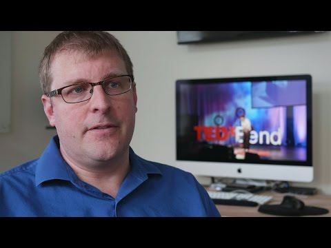 TEDxBend: Live Streaming with Wowza Streaming Cloud