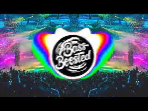 Snoop Dogg - Drop It Like It's Hot (Landyn Remix) [Bass Boosted]