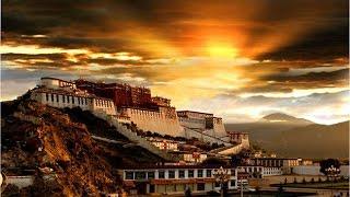 10 Điểm Du Lịch Đắt Nhất Trung Quốc | Góc Nhìn Trung Quốc