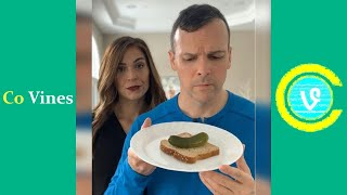 Try Not To Laugh Watching Eh Bee Family Vines | Funny Eh Bee Videos 2020